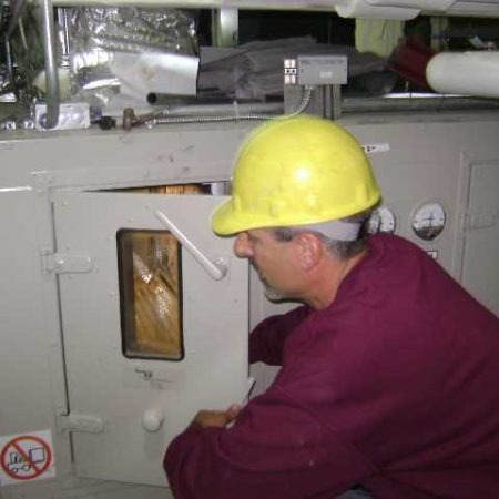 Benefits Of Air Conditioning Maintenance