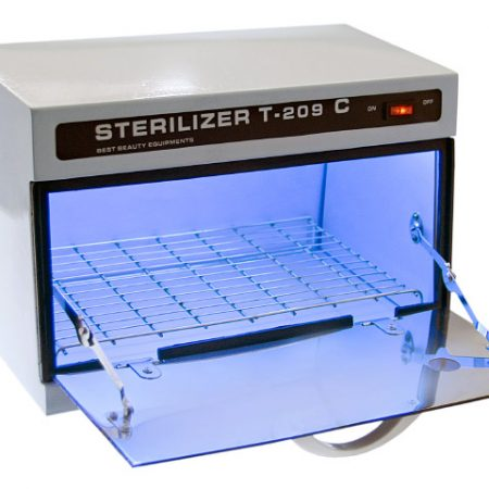 Right Sterilization
