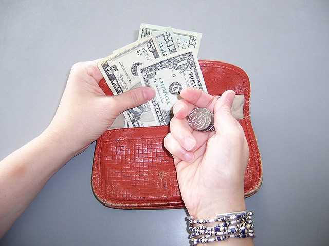 Easy Money Tips