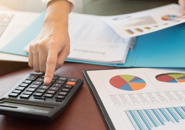 Personal Budgeting Strategies