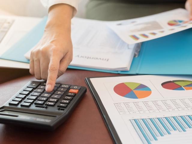 Personal Budgeting Strategies